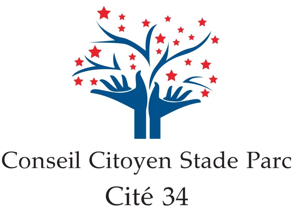 Conseil citoyen du stade parc