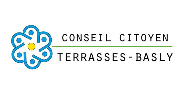 Conseil citoyen des Terrasses