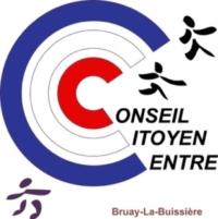 Conseil citoyen du centre