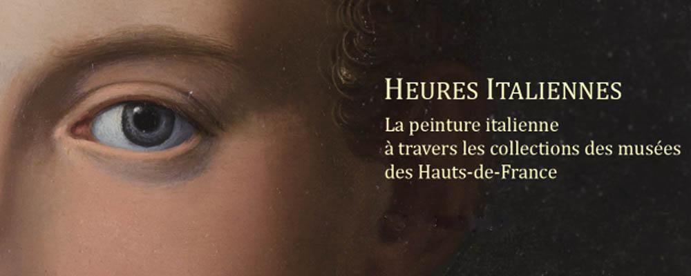 Culturel - Bruay-La-Buissière