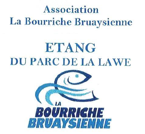 Logo Bourriche Bruaysienne