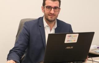Arnaud Montewis