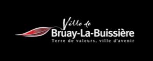 Bouton d'accès au site de Bruay-La-Buissière