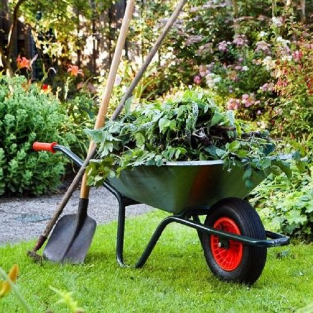 ramassage herbe bruay la buissiere. Black Bedroom Furniture Sets. Home Design Ideas