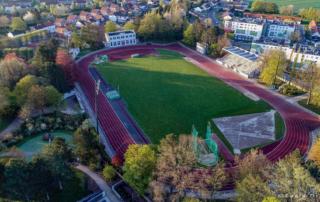 Stade-Parc BLB