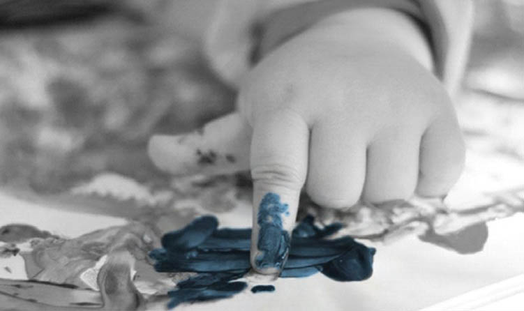 rototos peintres