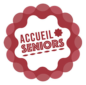 Logo Accueil seniors
