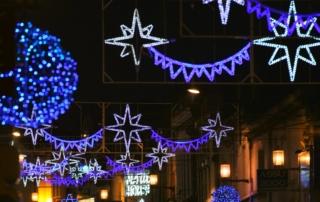 Illuminations Bruay-La-Buissière