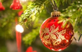 Noël BLB LAB