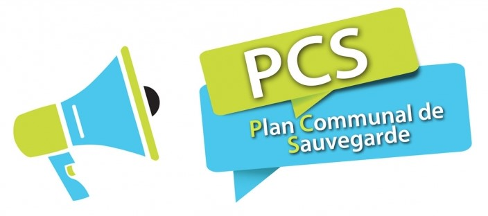 PCS Bruay-La-Buissière