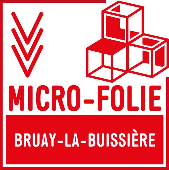 Micro-Folie Bruay-La-Buissière