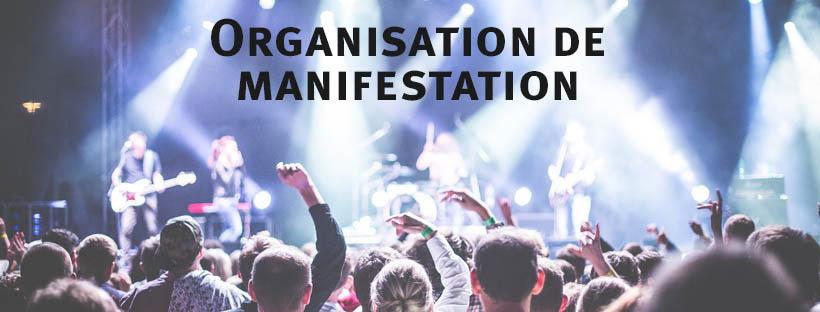 Organisation-de-manifestation 2