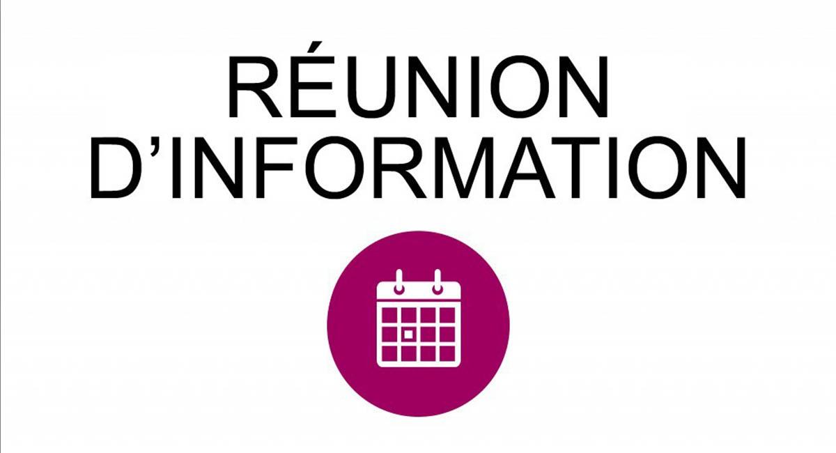 reunion-info