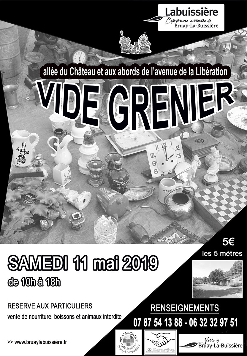 2019-vide grenier-alternative