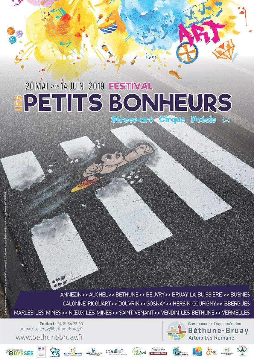 affiche-petits-bonheurs-2019