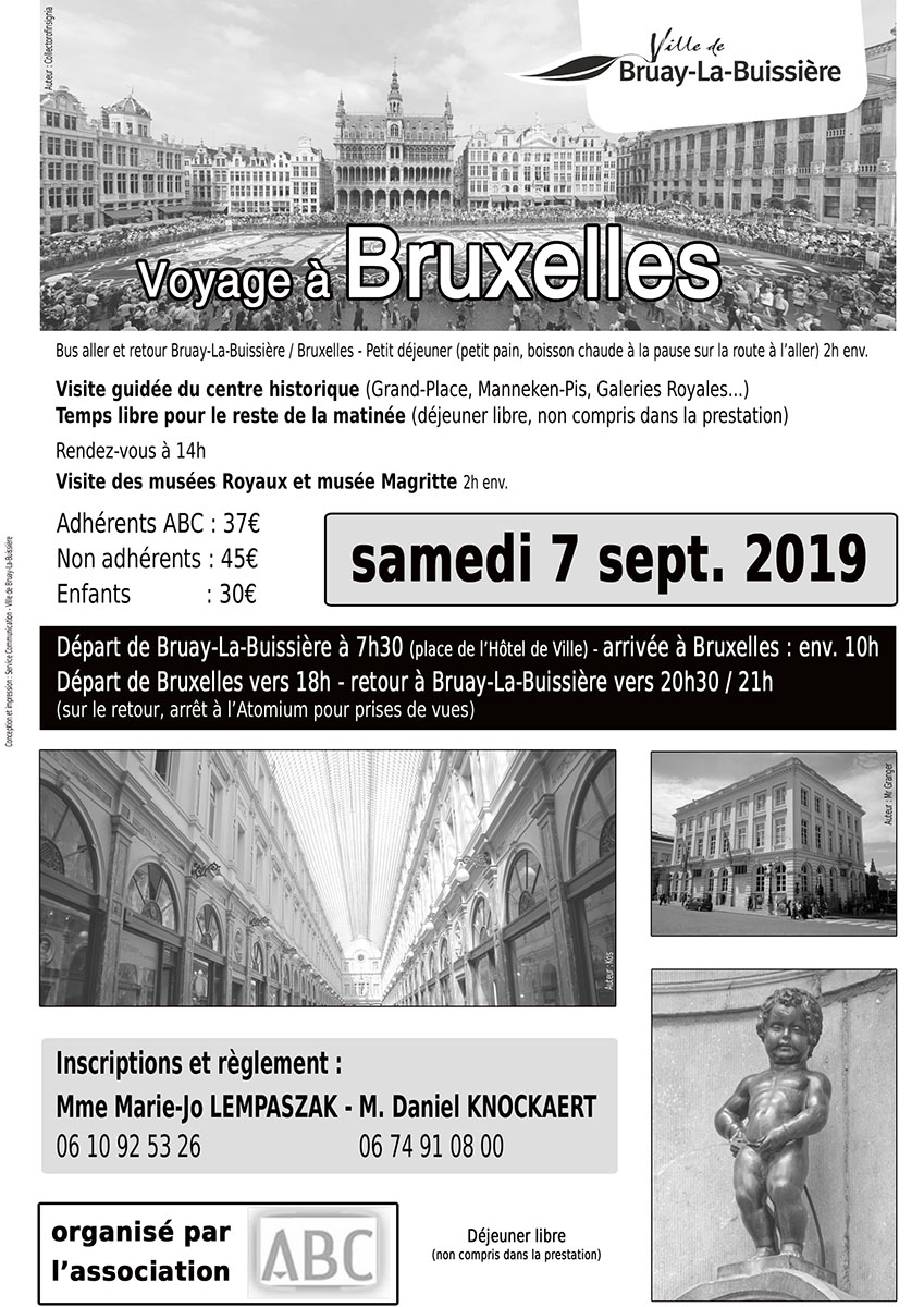 2019-ABC-Bruxelle