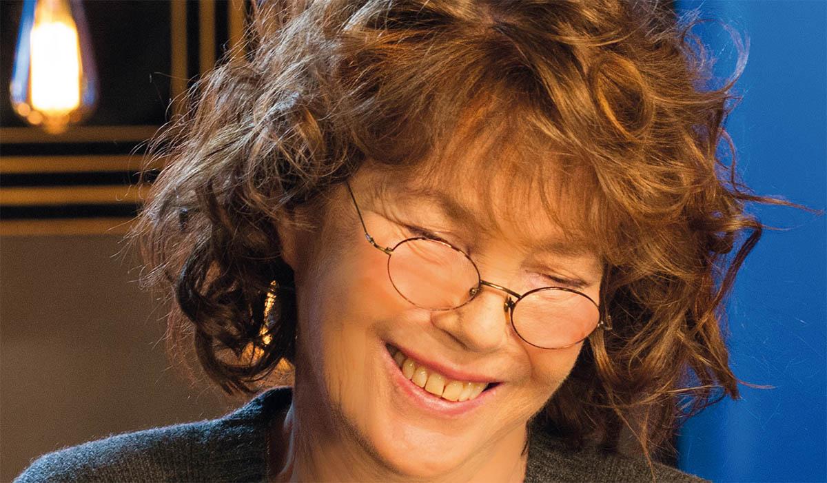 Jane Birkin Bruay-La-Buissière