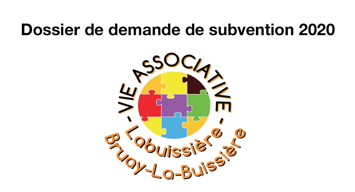 dossier-sub-2020-blb