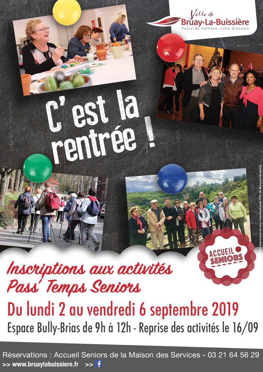 2019-Seniors-A3 Inscriptions Rentrée