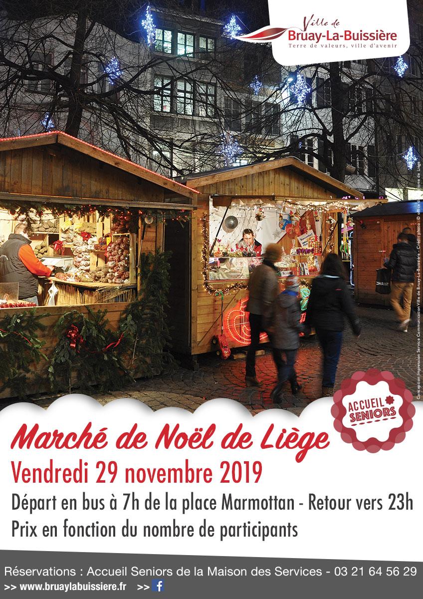 2019-Seniors-Marché Noël Liège