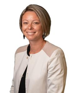 Caroline Bieganski