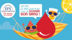 EFS-Don-du-sang-été