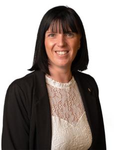 Elodie Beugin