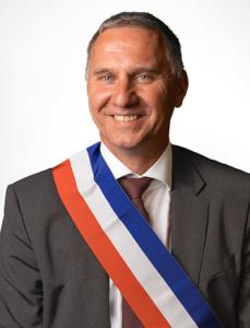 Fabrice Maeseele