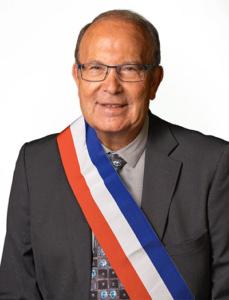 Jean-Pierre Pruvost