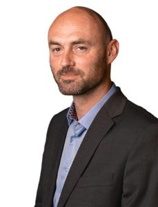 Julien Escalbert