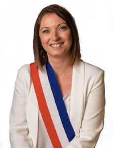 Laurie Tourbier
