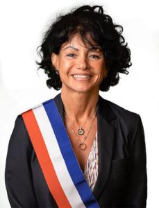 Lydie Surelle