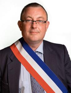 Robert Mille