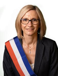 Sandrine Prud'homme