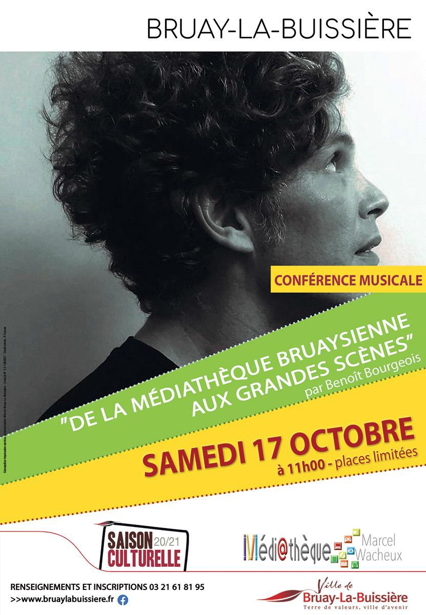 2020-Médiathèque-conférence musicale