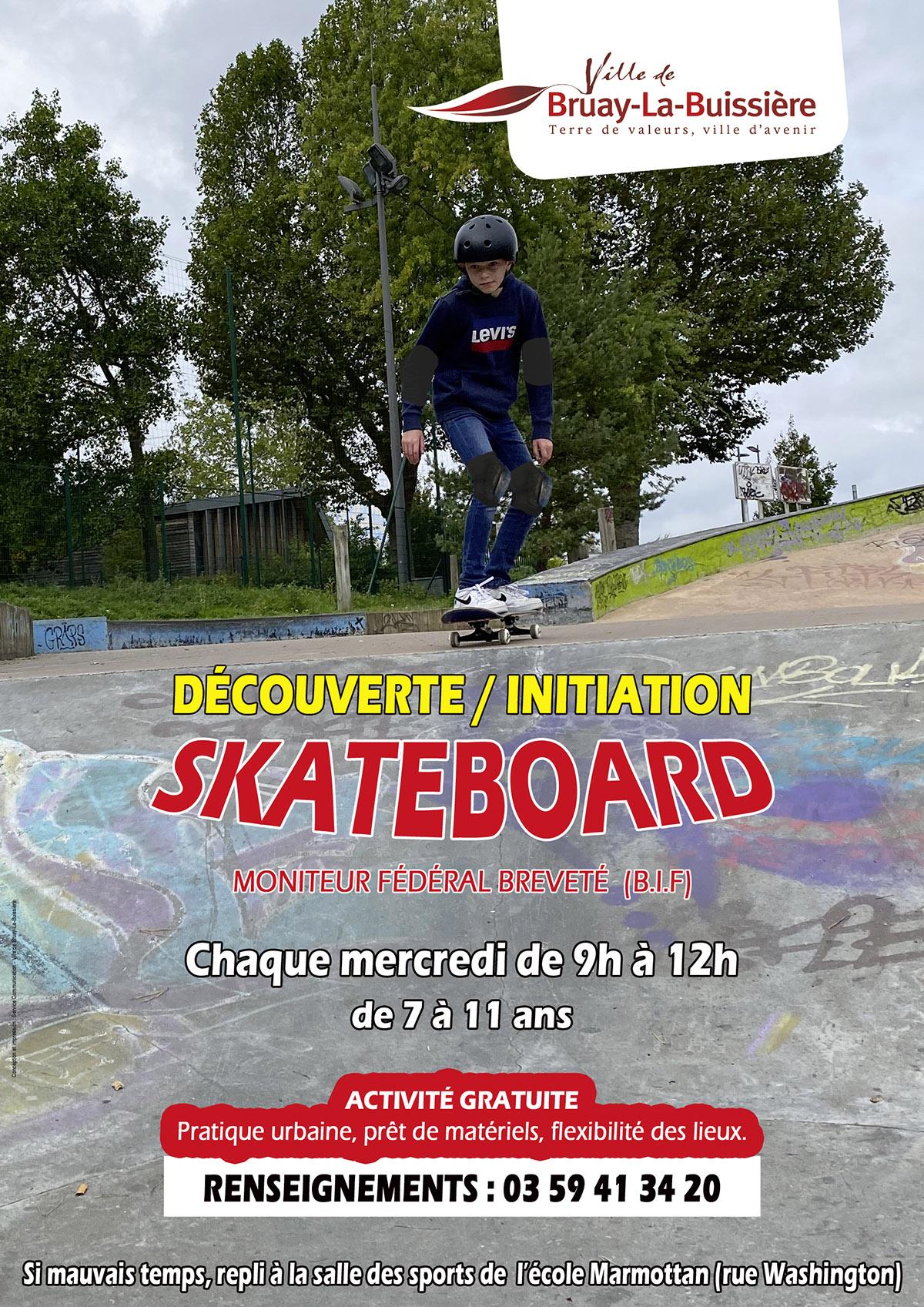 2020-sports-skateboard