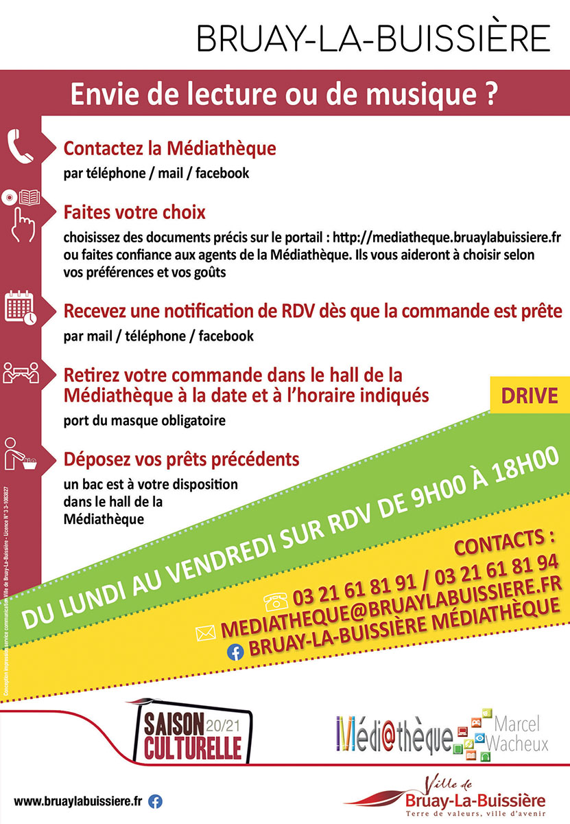 2020-médiathèque-DRIVE