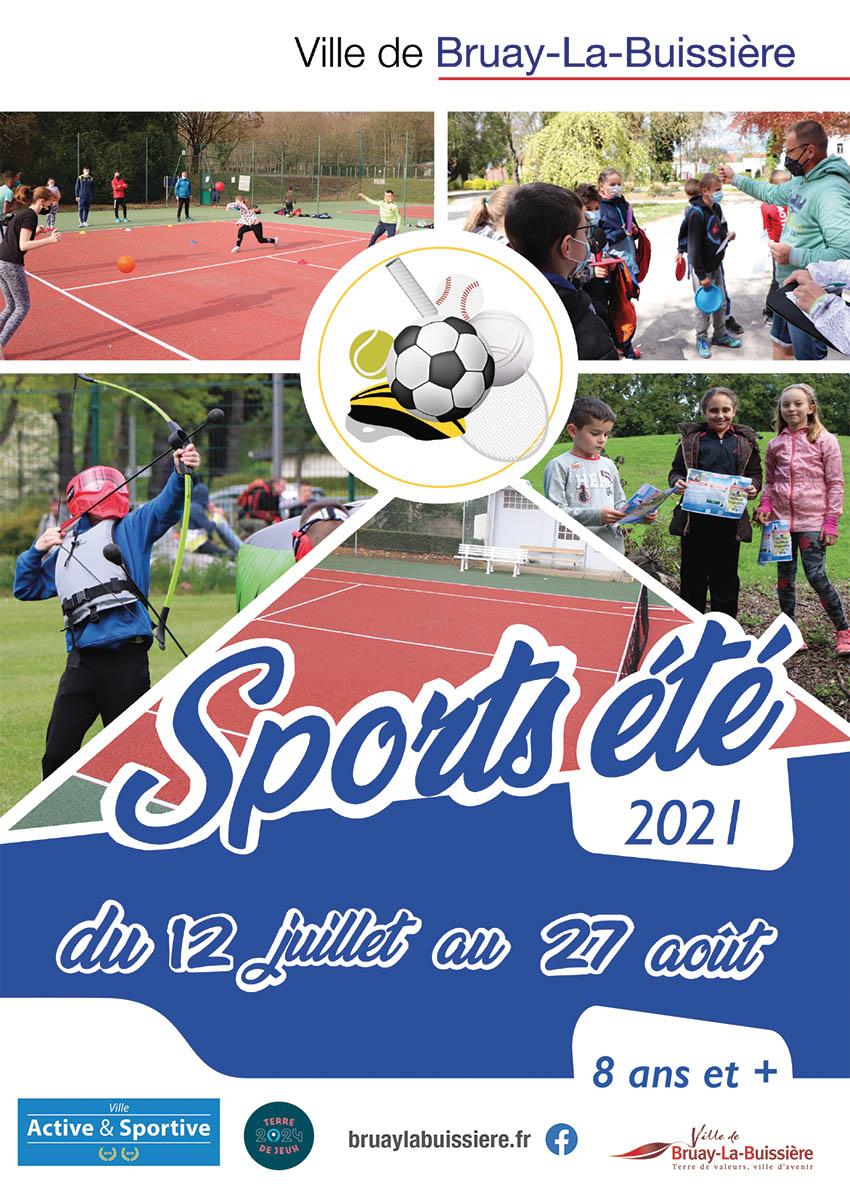 sports-ete-2021