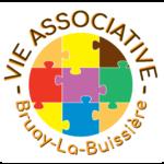 logo Vie Associative 2020