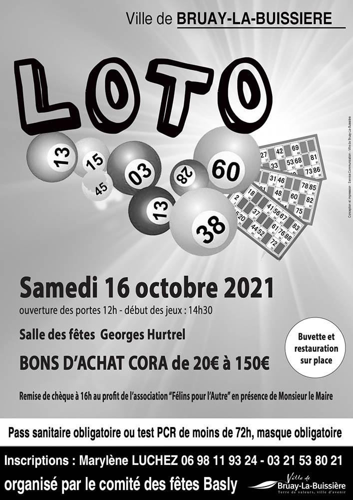 2020-loto-comité basly