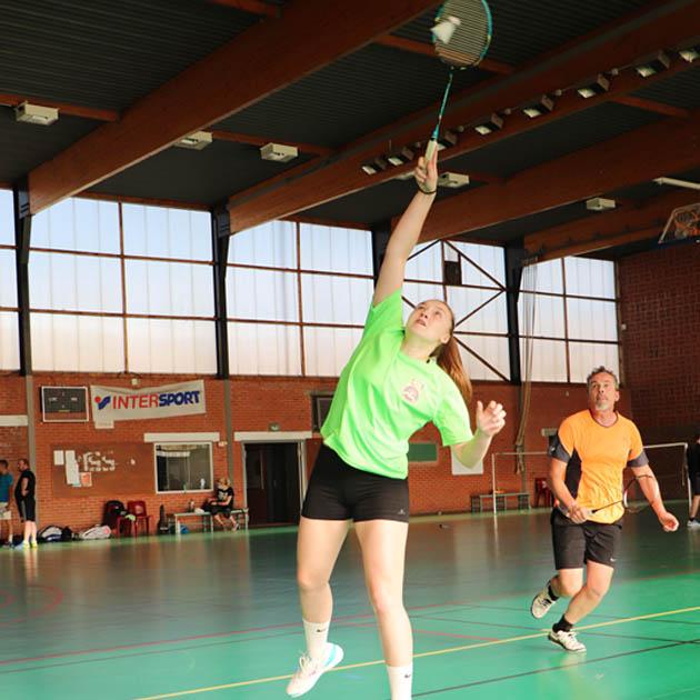 asso-badminton
