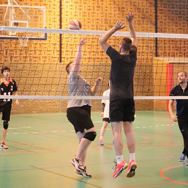 asso-volley